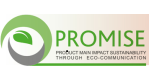 banner progetto Promise