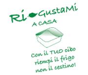 logo Eco-vaschetta